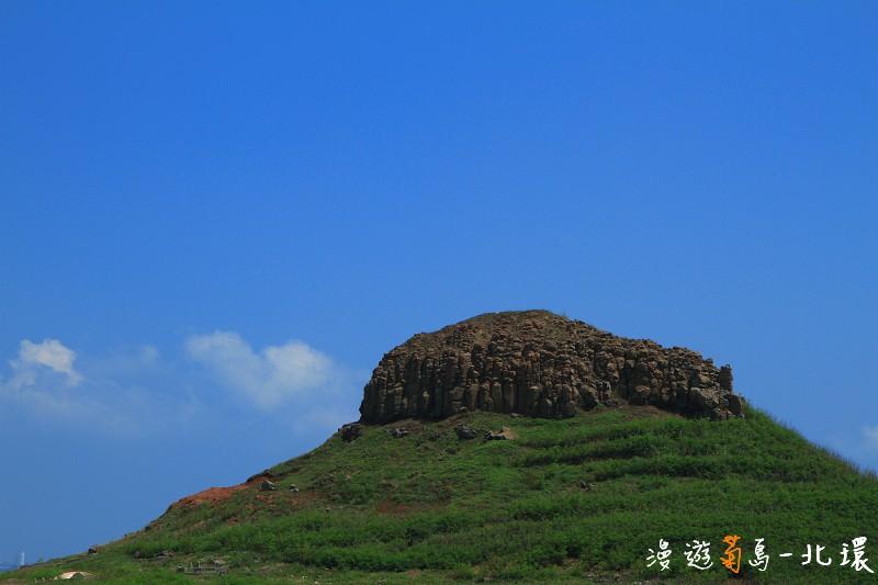 漫遊菊島。北環 (74)