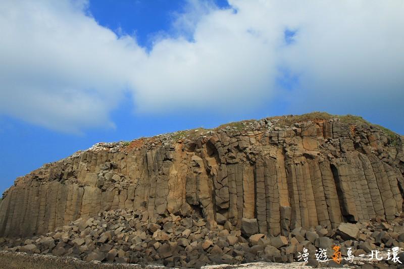 漫遊菊島。北環 (98)
