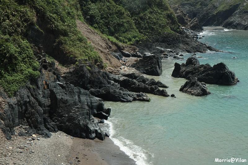 神秘小沙灘 (15)