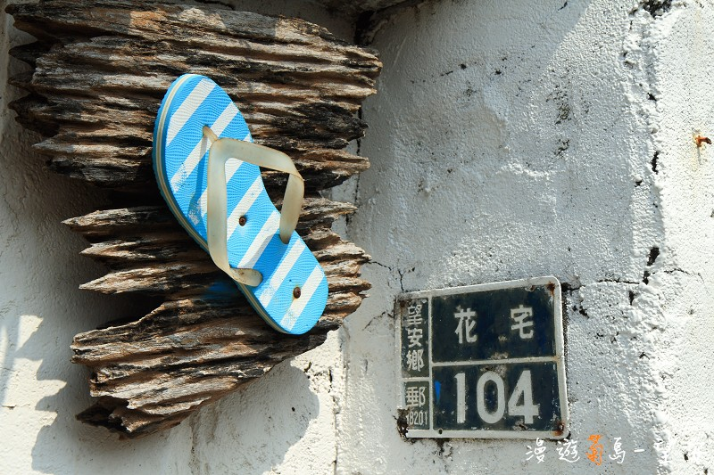 漫遊菊島。望安 (21)