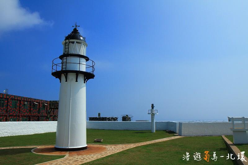 漫遊菊島。北環 (90)