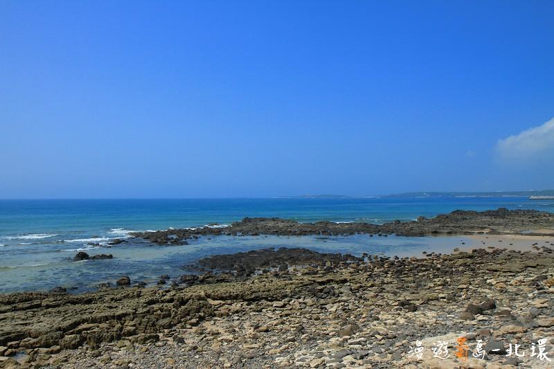漫遊菊島。北環 (82)