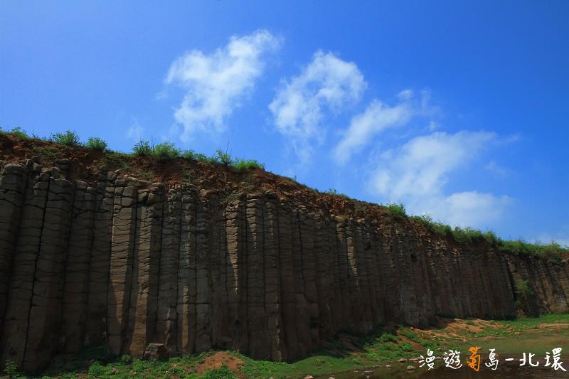 漫遊菊島。北環 (69)