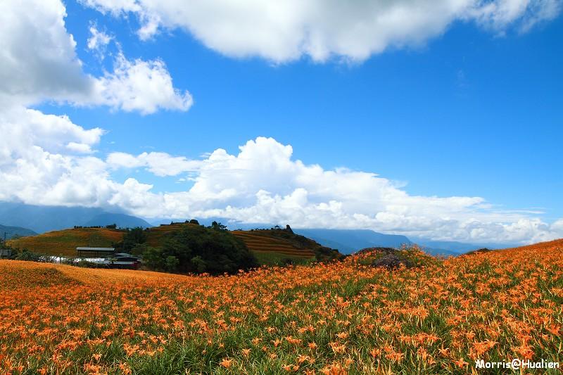 六十石山 (10)
