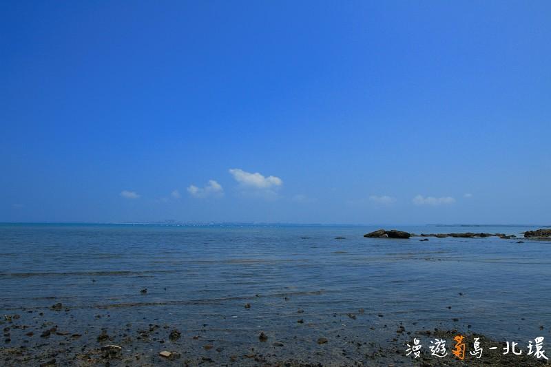 漫遊菊島。北環 (71)