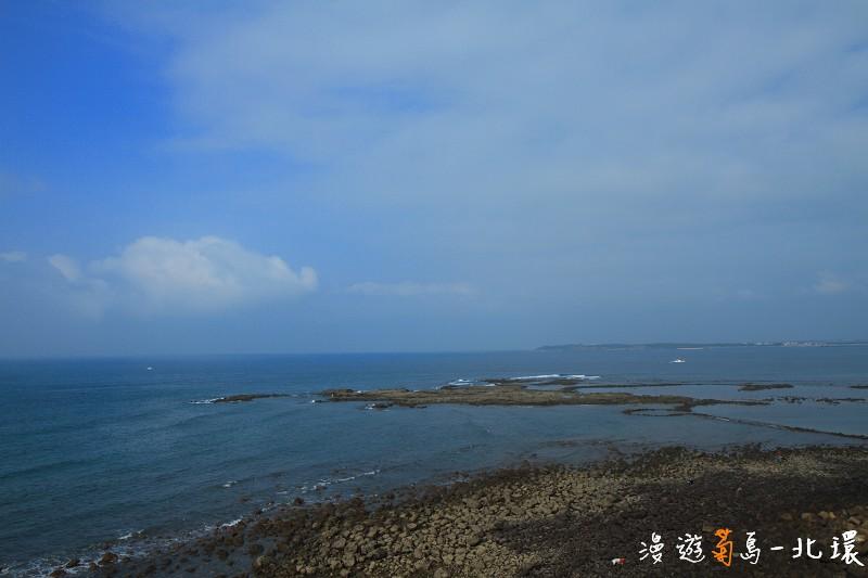 漫遊菊島。北環 (112)