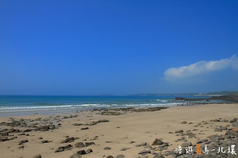 漫遊菊島。北環 (84)