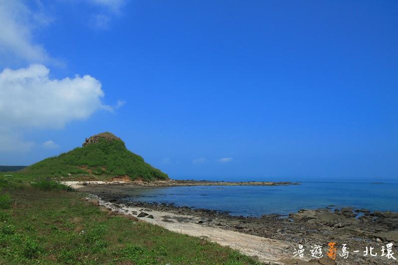 漫遊菊島。北環 (75)