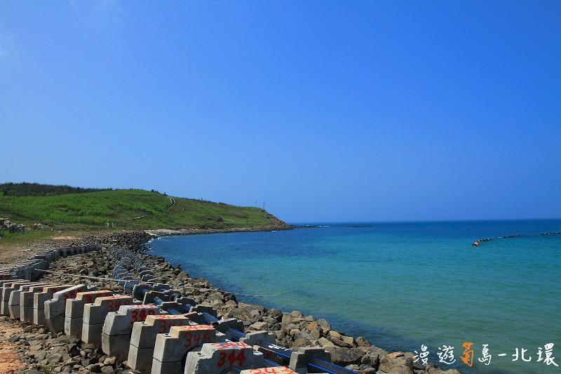 漫遊菊島。北環 (8)