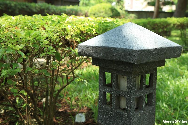 宜蘭設治紀念館 (19)