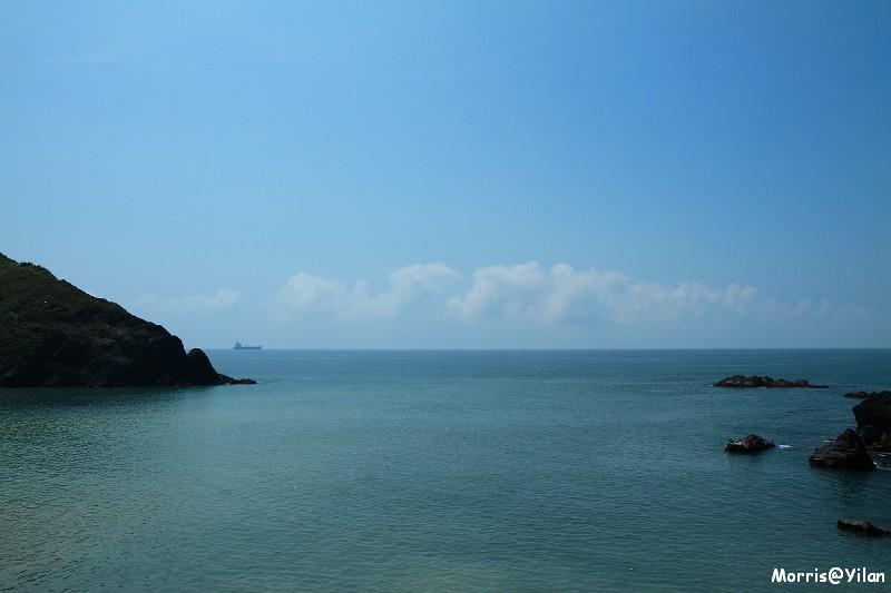 神秘小沙灘 (1)