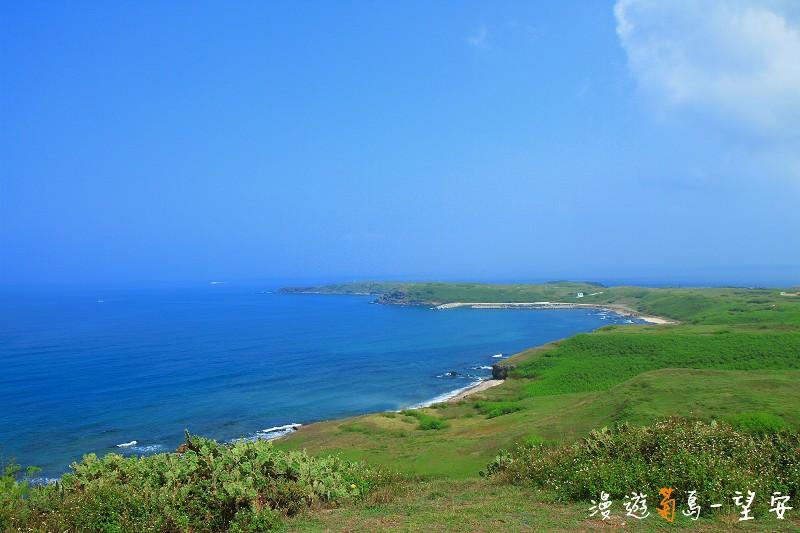 漫遊菊島。望安 (57)