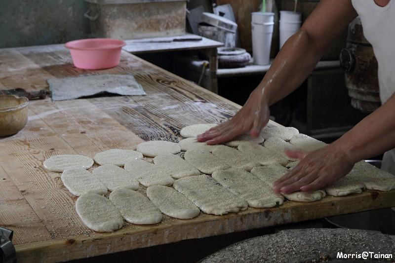 趙家燒餅專賣店 (14)