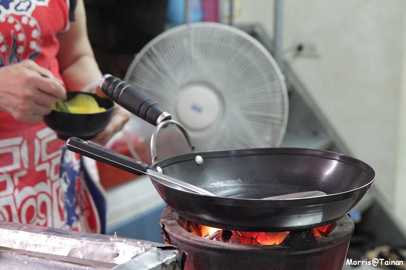 炭烤吐司 (2)