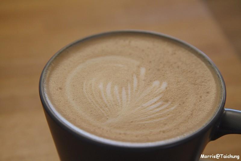 時光咖啡 (24)