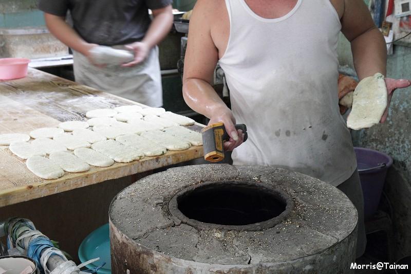 趙家燒餅專賣店 (16)