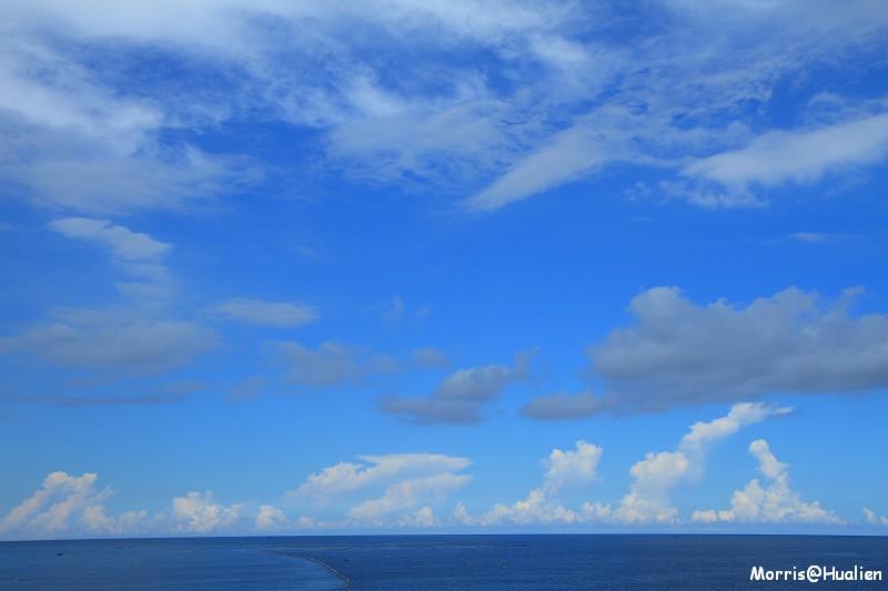 雲山水 (8)