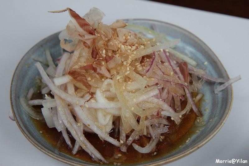 樂山溫泉拉麵 (9)