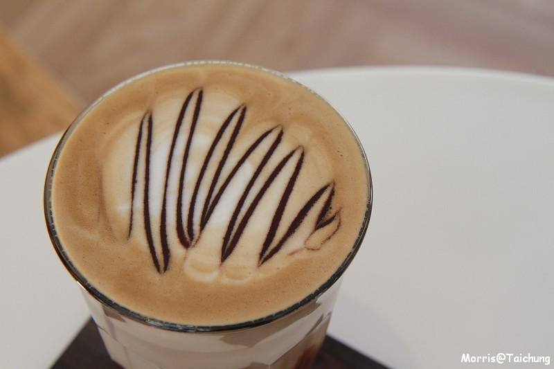 The Factory mojocoffee (20)