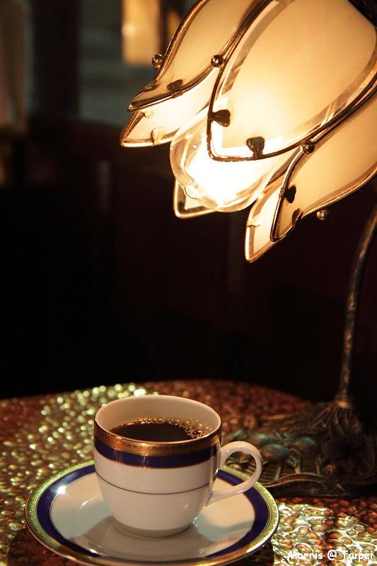 秘氏咖啡 (28)