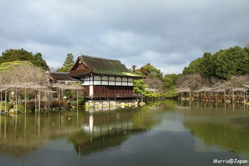 2012 Japan Day 5 (8)