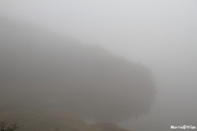 翠峰湖環山步道 (3)