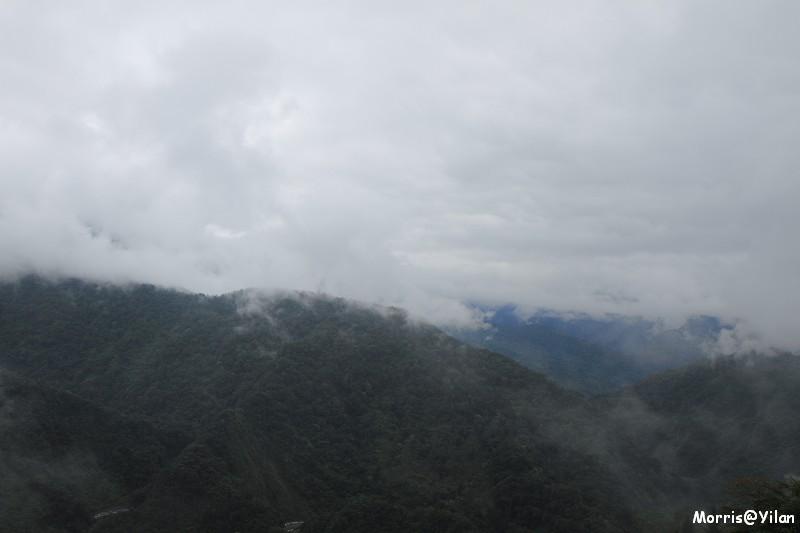 宜蘭太平山 (28)