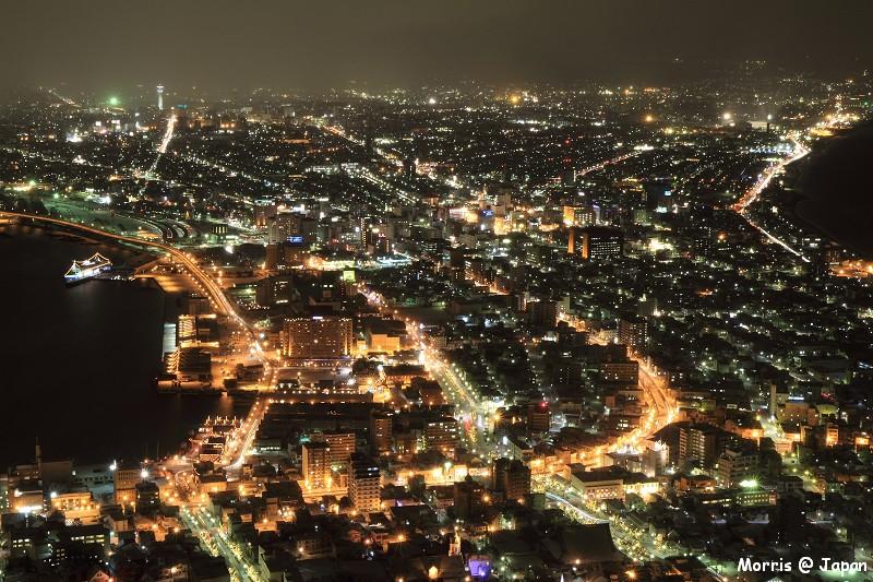 函館百萬夜景 (56)
