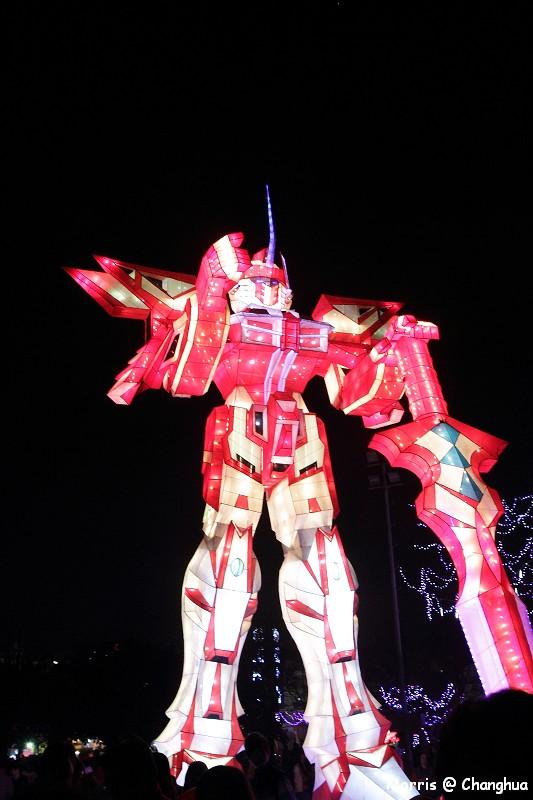 2012台灣燈會在彰化 (12)