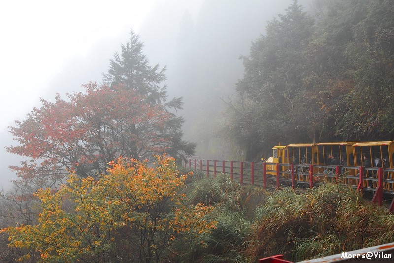 宜蘭太平山 (2)