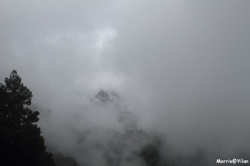 宜蘭太平山 (23)