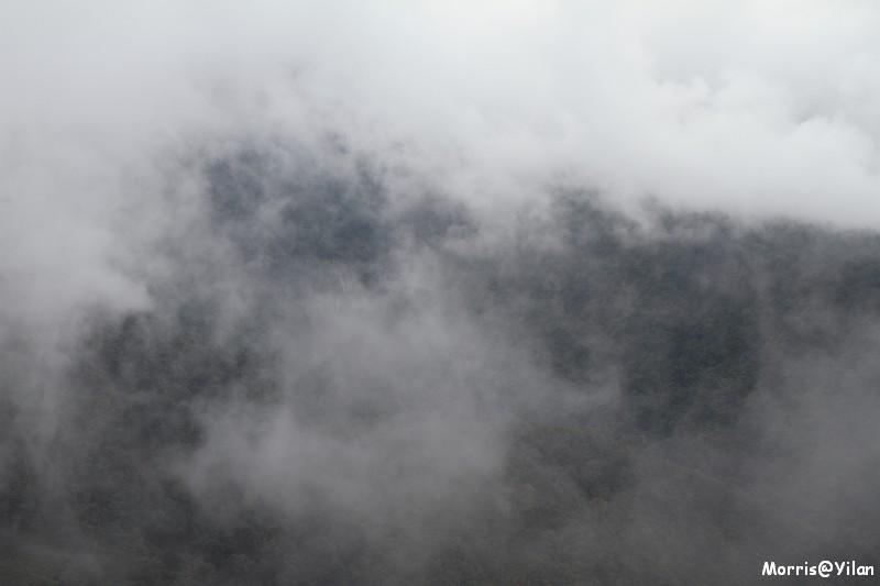 宜蘭太平山 (25)