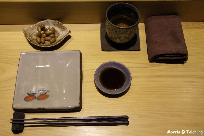 響壽司 (3)