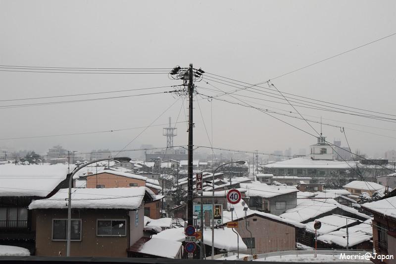 2012 Japan Day 2 (9)