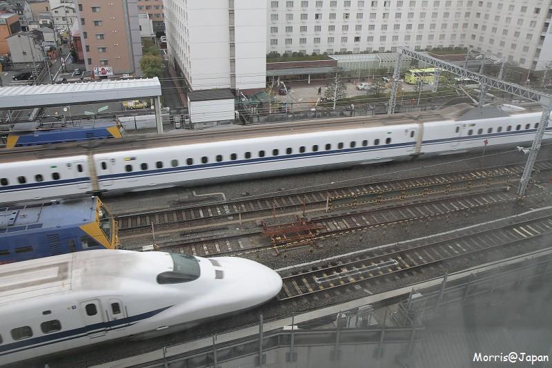 2012 Japan Day 5