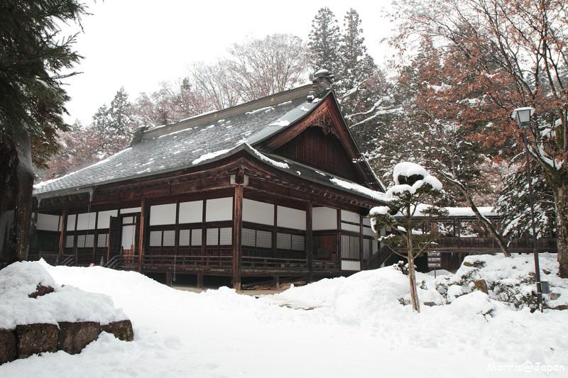 2012 Japan Day 2 (14)