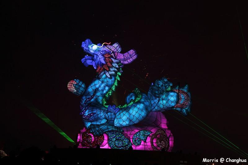 2012台灣燈會在彰化 (80)