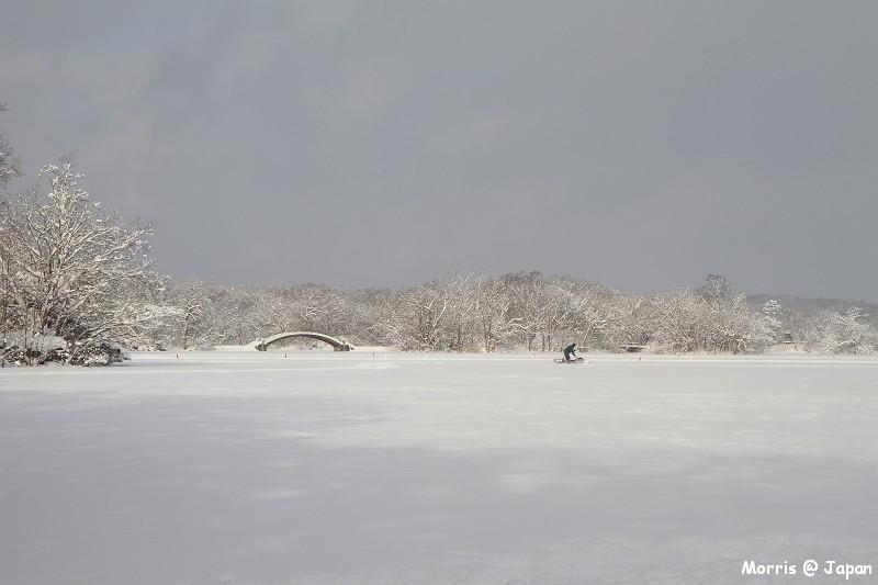 大沼公園 (18)