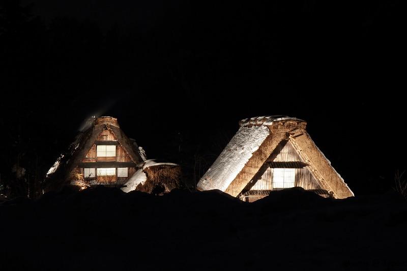 2012合掌村點燈 (101)