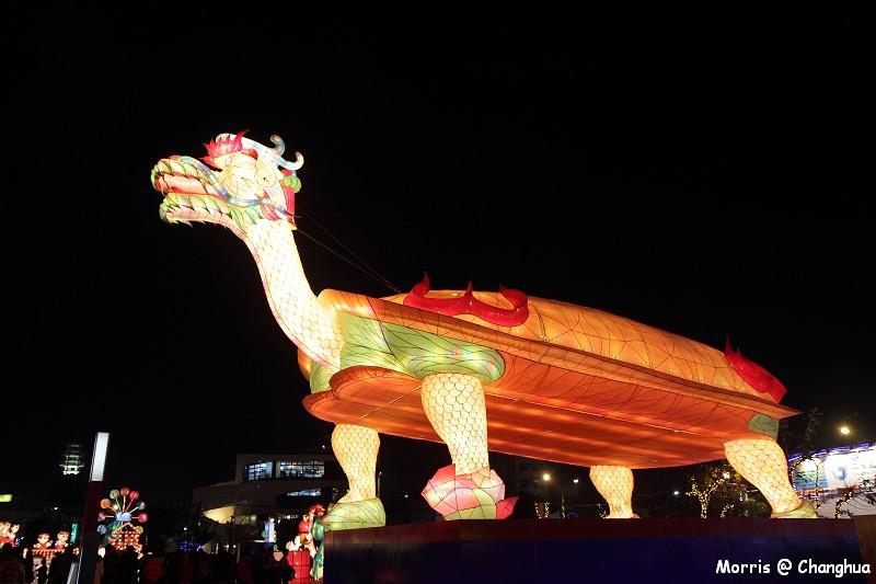 2012台灣燈會在彰化 (32)