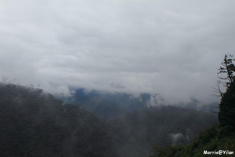 宜蘭太平山 (31)