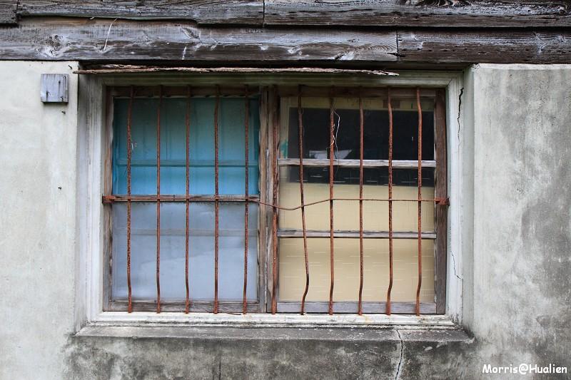 美崙溪畔日式房舍 (13)