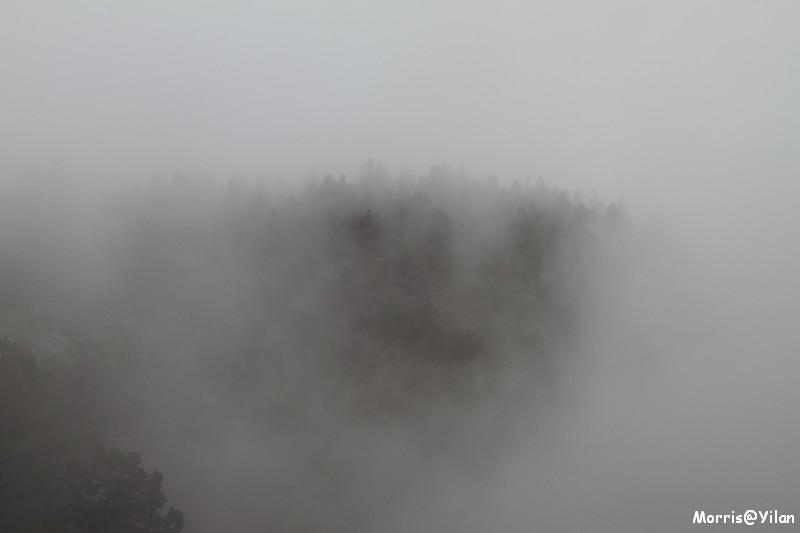 宜蘭太平山 (24)