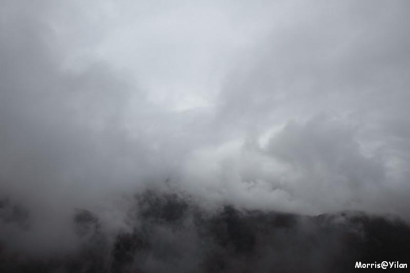 宜蘭太平山 (26)