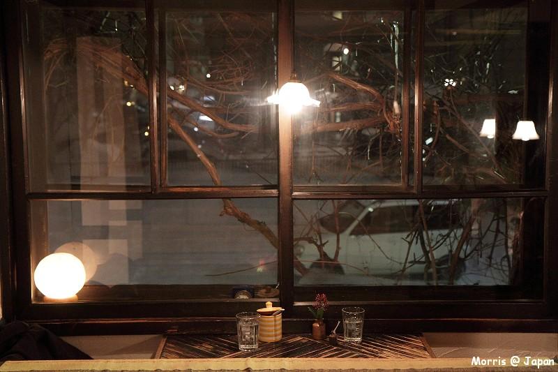 森彥咖啡 (10)