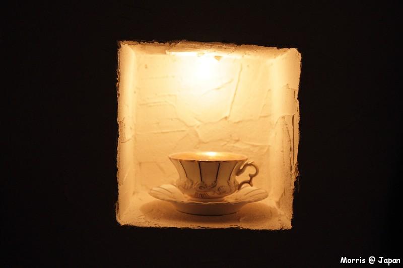 森彥咖啡 (29)