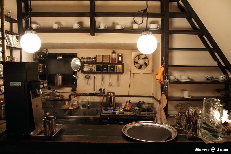 森彥咖啡 (49)