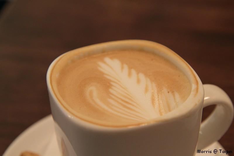 貳月咖啡 (22)