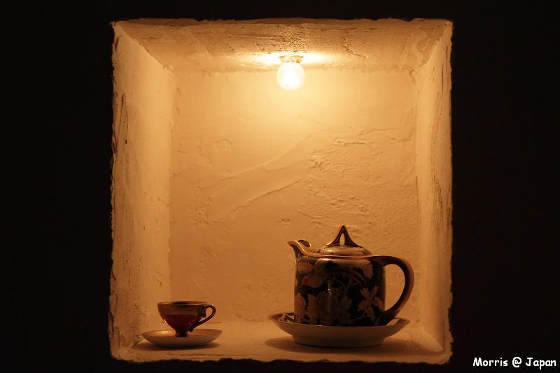森彥咖啡 (28)