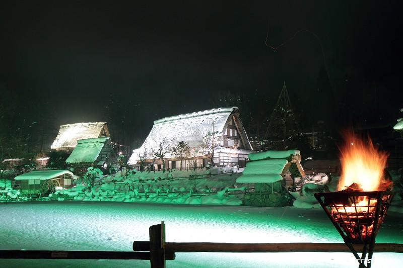 2012 Japan Day 2 (18)